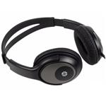 惠普PC100 PLUS 耳机/惠普