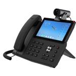 讯美时代XM1930D 网络电话/讯美时代