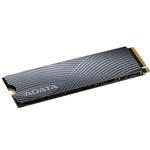 威刚SWORDFISH(250GB) 固态硬盘/威刚