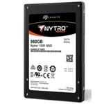 希捷雷霆Nytro 1351(960GB) 固态硬盘/希捷