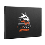 希捷FireCuda 120(1TB) 固态硬盘/希捷