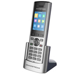 潮流网络DP730 网络电话/潮流网络