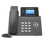 潮流网络GRP2603P 网络电话/潮流网络