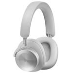 B&O Beoplay H95 耳机/B&O