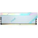 昱联8GB DDR4 4000 RGB灯条