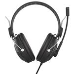 宾果GX20 耳机/宾果