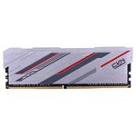 七彩虹捍卫者 8GB DDR4 3200 内存/七彩虹