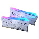 七彩虹iGame火神 16GB(2×8GB) DDR4 4266