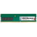 联想16GB DDR4 2933(台式机) 内存/联想