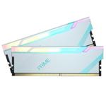 昱联16GB(2×8GB)DDR4 3200 RGB灯条 内存/昱联