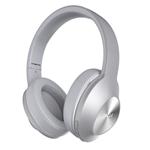 宾果Q5 耳机/宾果