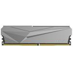酷兽夜枭 16GB(2×8GB)DDR4 3600 内存/酷兽