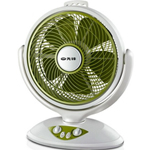 先锋DK1003 电风扇/先锋
