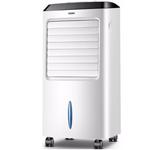海尔LG36-10 电风扇/海尔