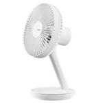 美的TDD15MA 电风扇/美的