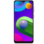 三星Galaxy M02 手机/三星