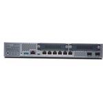 Juniper SRX320-SYS-JB 防火墙/Juniper