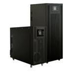 圣润SR3 100K-800KL UPS/圣润