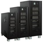 沃戴尔DRG3315KL UPS/沃戴尔