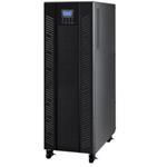 沃帝威克WD33-40KL UPS/沃帝威克