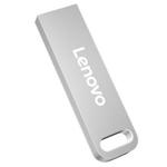 联想SX1 USB2.0(8GB) U盘/联想