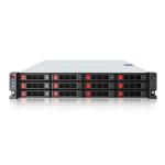 长城擎天 DF720(FT-2000+/256GB/480GB×2+8TB×4/8盘位) 服务器/长城