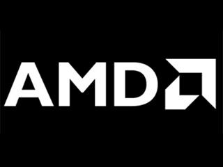 AMD Ryzen 9 5980HX图片