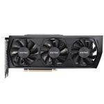 索泰GeForce RTX 3060Ti 8GD6 霹雳版 HA 显卡/索泰