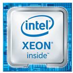 Intel Xeon W-10885M 服务器cpu/Intel