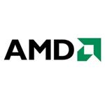 AMD 霄龙 7372 服务器cpu/AMD