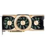 耕升GeForce RTX 2060 星极绿晶 显卡/耕升