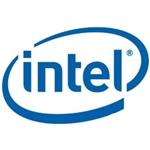 Intel Xeon Silver 4210R 服务器cpu/Intel