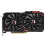 耕升GeForce RTX 3060 追风 EX RGB 12GB 显卡/耕升