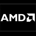 AMD Ryzen 7 5800HS CPU/AMD