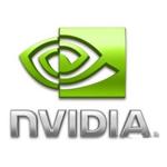 NVIDIA GeForce GTX 1650 SUPER显卡 显卡/NVIDIA