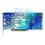 Inno3D GeForce RTX 3080冰龙寒霜版 显卡/Inno3D