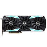 铭瑄 GeForce RTX 3060Ti iCraft OC 显卡/铭瑄