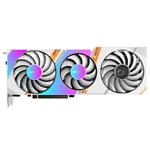 七彩虹iGame GeForce RTX 3080 Ultra W OC 10G 显卡/七彩虹