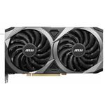 微星GeForce RTX 3060 Ti VENTUS 2X OC