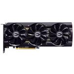 EVGA GeForce RTX 3090 XC3 ULTRA GAMING 显卡/EVGA