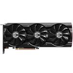 EVGA GeForce RTX 3070 XC3 ULTRA GAMING 显卡/EVGA