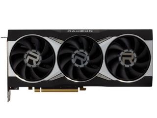 撼讯Radeon RX 6800 16GB图片