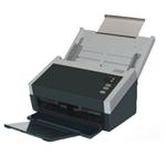 虹光AV220F+ 扫描仪/虹光