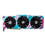 索泰GeForce RTX 3060Ti X-GAMING OC 显卡/索泰