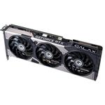 影驰GeForce RTX 3060Ti黑将 显卡/影驰