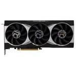 撼讯Radeon RX 6800 16GB