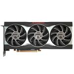 技嘉Radeon RX 6800 XT 显卡/技嘉