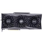 七彩虹iGame GeForce RTX 3080 Vulcan X OC 10G 显卡/七彩虹