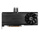 EVGA GeForce RTX 3090 FTW3 ULTRA HYBRID GAMING