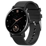 步讯KSR990 智能手表/步讯